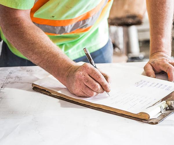 Equipment Financing - Alberta Small Business Loans