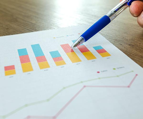 Debt Restructuring - Alberta Small Business Loans