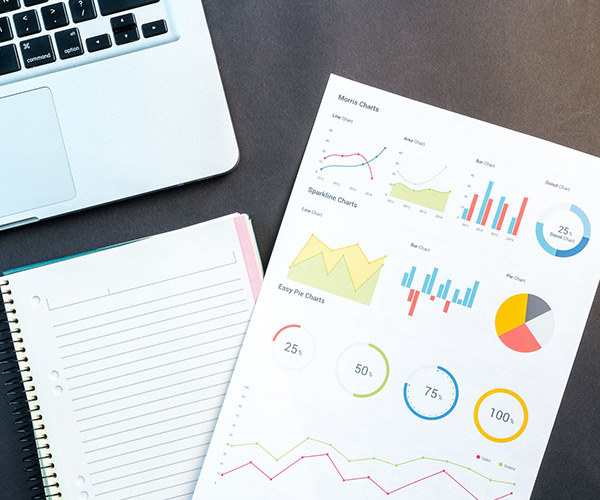 Factoring - Alberta Small Business Loans