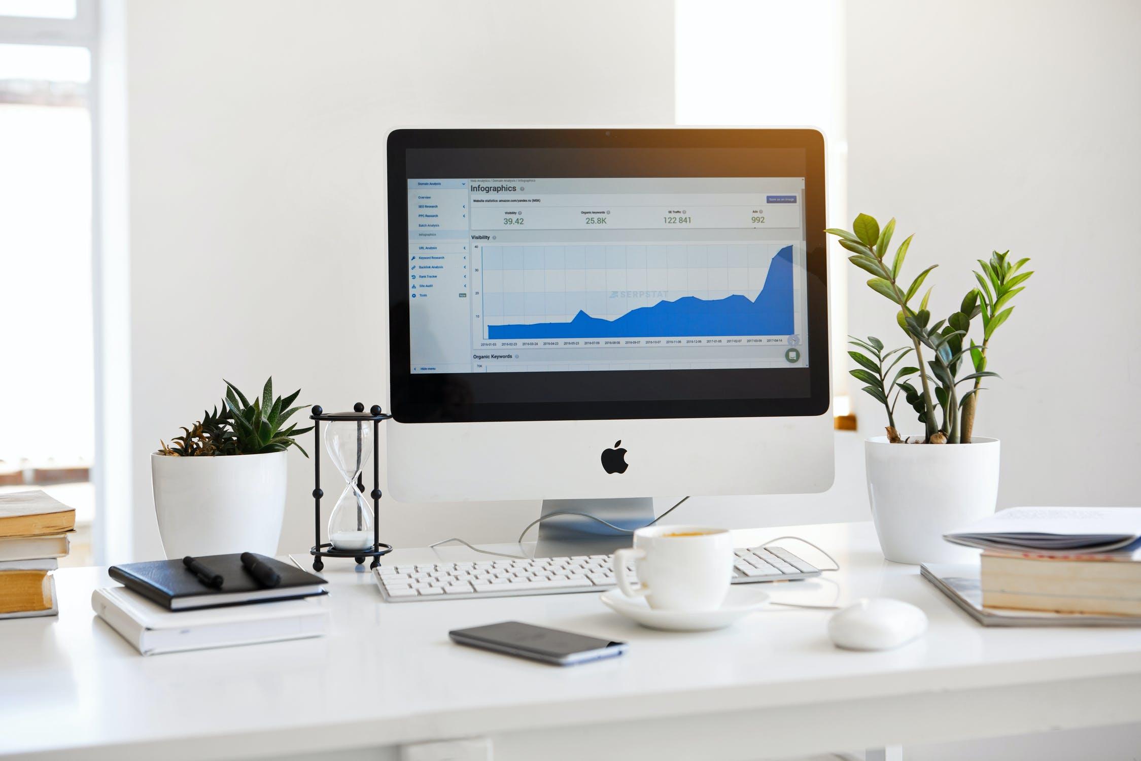 Start up Financing - Alberta Small Business Loans