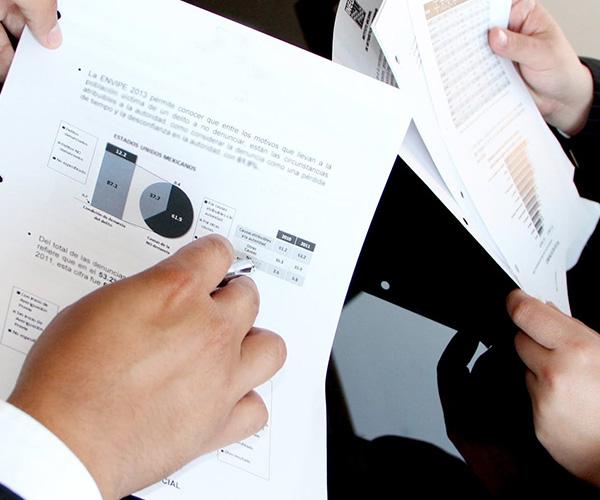 Working Capital - Alberta Small Business Loans